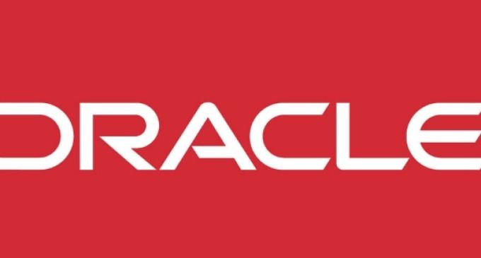 Oracle demuestra los beneficios de las bases de datos como servicio y de la nube privada