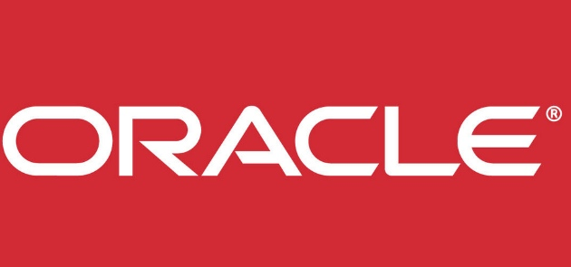 Oracle demuestra los beneficios las bases de datos como servicio y la nube privada