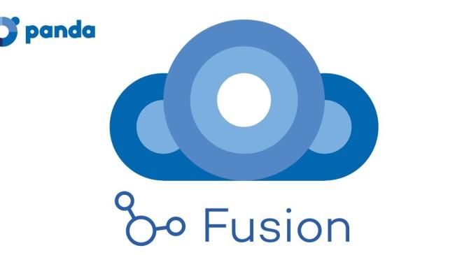 Fusion, la solución Cloud para gestionar la seguridad en tu empresa