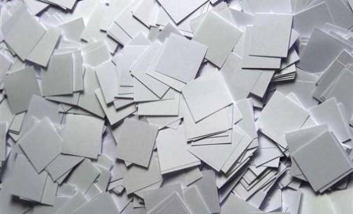 La importancia del papel en la impresión profesional