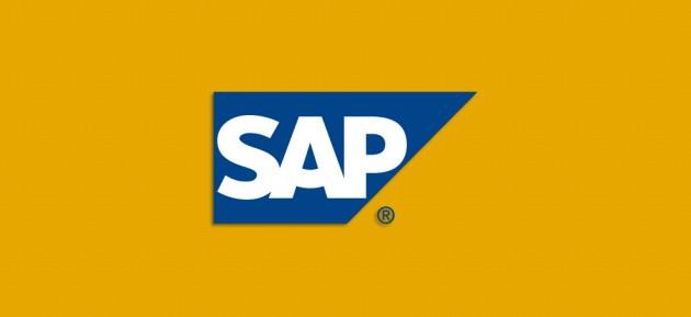 SAP S/4HANA, nueva plataforma para trabajar de una forma sencilla y en tiempo real