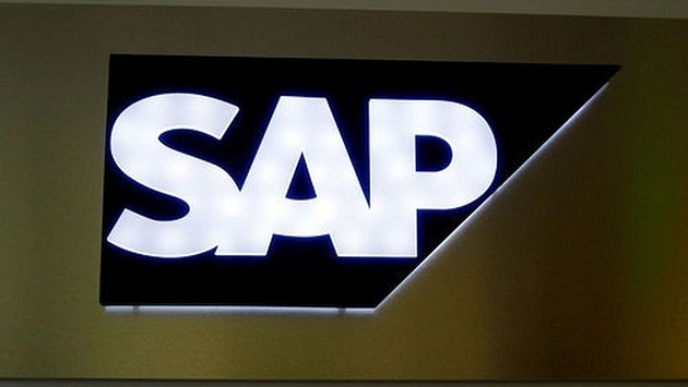 SAP Forum 2015