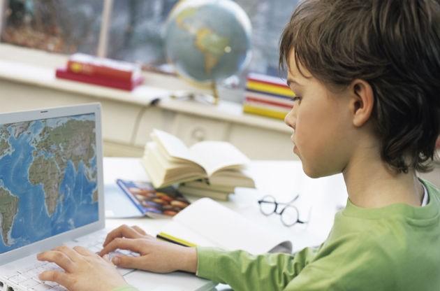 La tecnología es la base de la educación moderna
