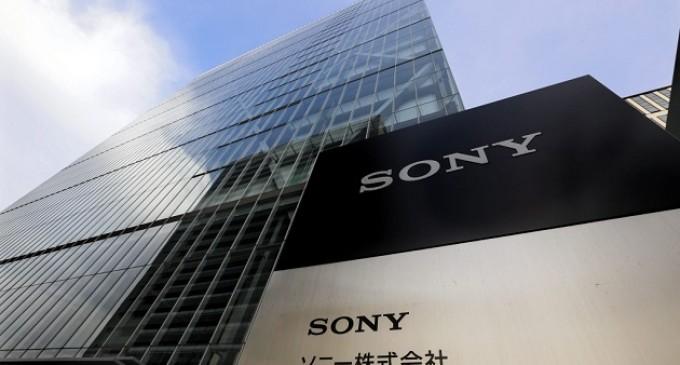 Sony asegura que su pérdida neta anual será menor de lo previsto