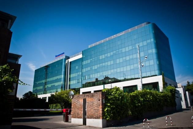 Telefónica adjudica un contrato de servicios de gestión TIC con Tecnocom
