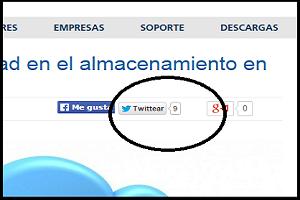 tuitearbis
