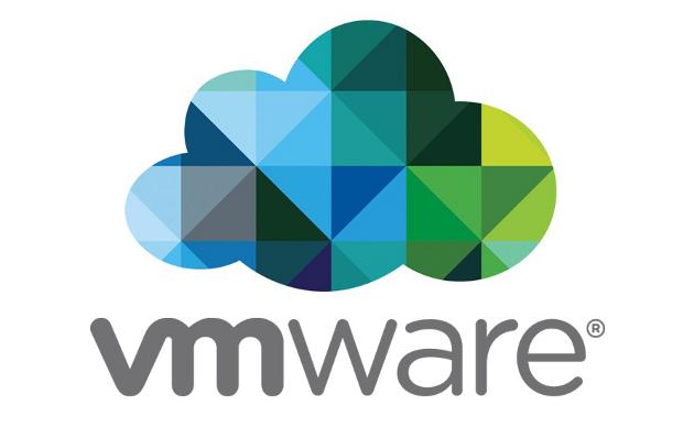 VMware aterriza en la nube híbrida de la mano de OpenStack