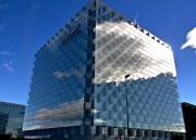 Telefónica Global Technology consolida la seguridad de sus CPDs en Europa con Fortinet