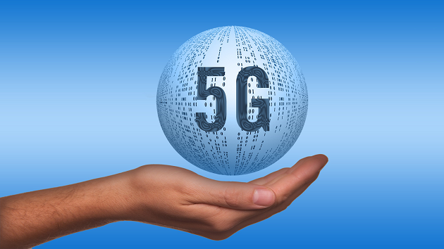 Huawei asegura que 5G será la infraestructura clave de un futuro hiperconectado