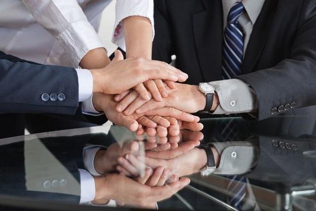 PHC y Seres firman una alianza para integrar sus soluciones de gestión y e-factura