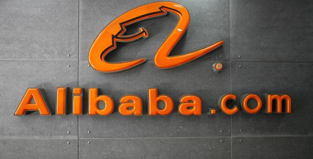 La oficina comercial de Estados Unidos vigila a Alibaba