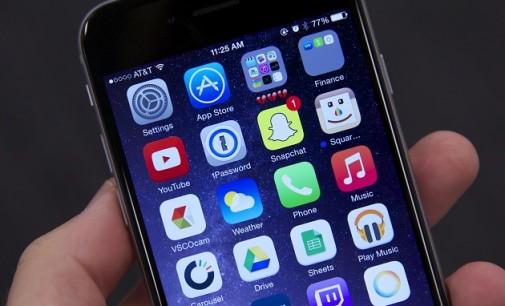 Apple iOS 8.2 podría lanzarse en unas horas