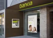 Bankia moviliza su negocio con MicroStrategy para llegar a sus 10.000 empleados