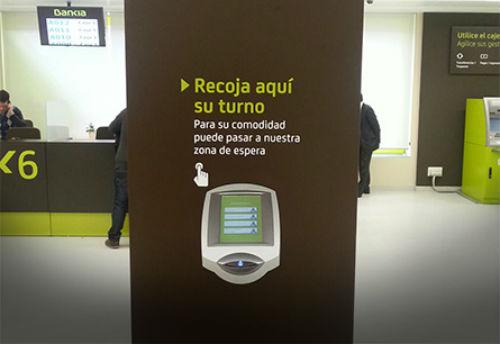 Bankia-20140224_143410