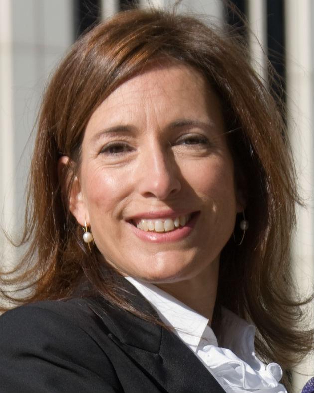 Eulalia Flo_Directora ESG España