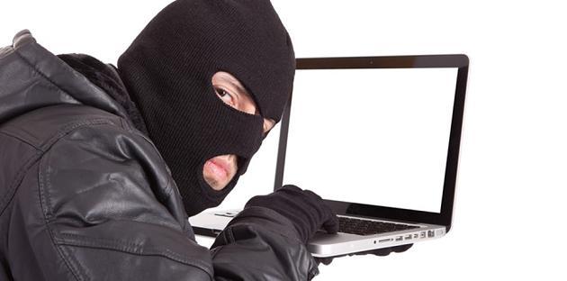 Fraude ofertas trabajo Internet