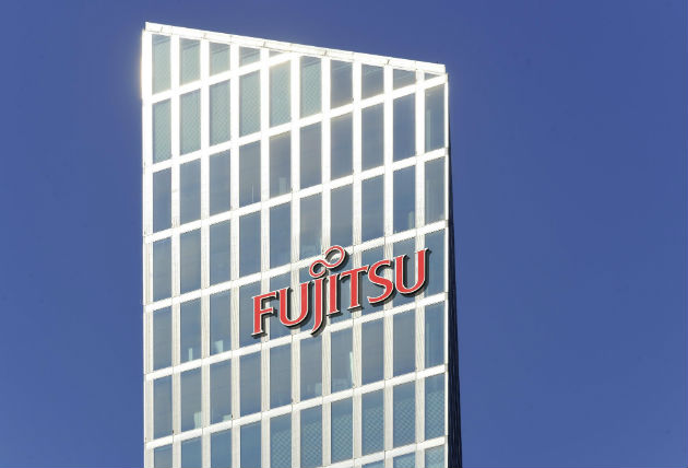 Fujitsu-01