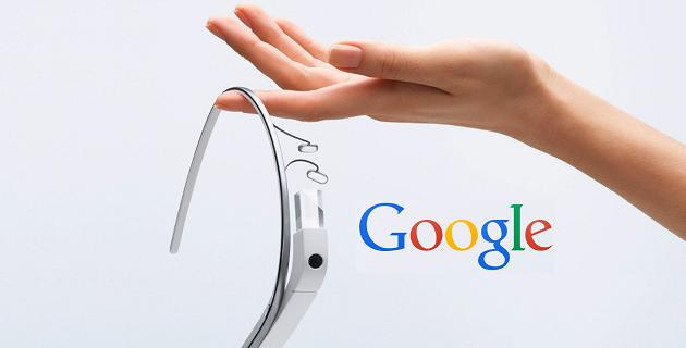 Google Glass fracaso