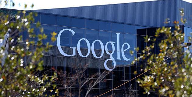 Google InMobi