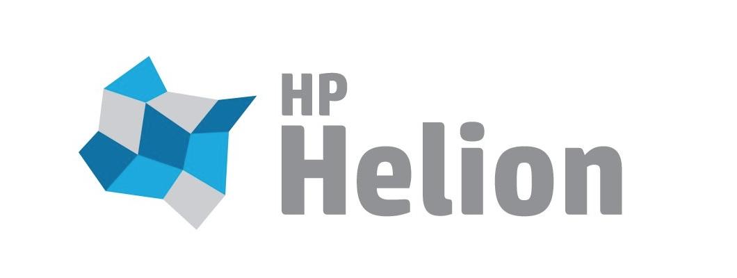 HP apuesta por la flexibilidad con las actualizaciones de HP Helion
