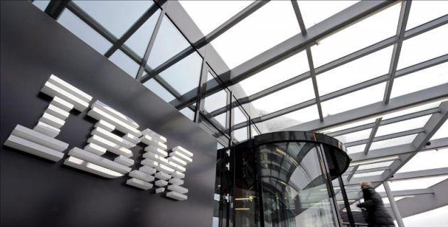 IBM adquiere AlchemyAPI