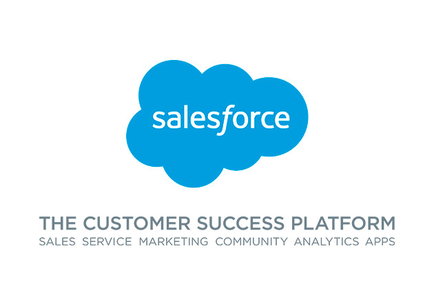 Salesforce Essentials Madrid 2015 abrirá sus puertas el próximo 28 de abril