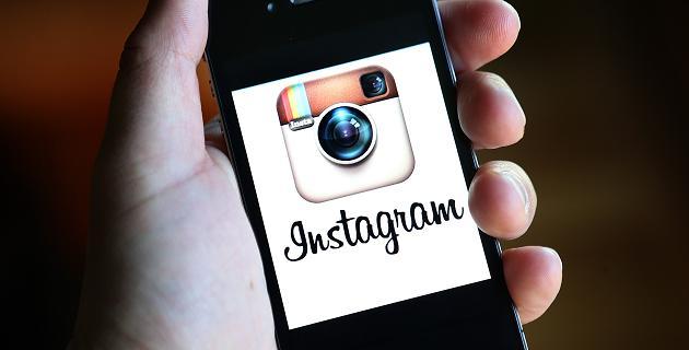 Instagram Carrusel Fotos
