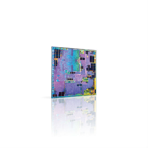 Intel_Atom_x3_processor
