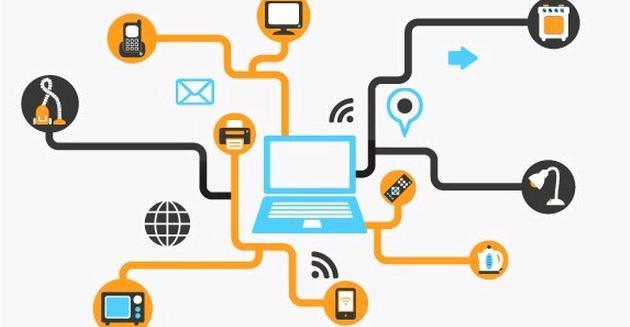 El Small Data del Internet de las Cosas se impone al Big Data