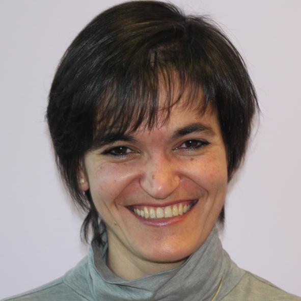 Lucy López