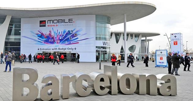 MWC 2015: Así será el Mobile World Congress de este año