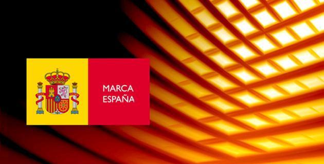 España es líder en desarrollo tecnológico, según Marca España