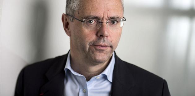 Alcatel-Lucent necesita un nuevo plan de crecimiento para 2016