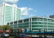 Dos grandes hospitales británicos eligen a EXTREME para análisis de aplicaciones en red