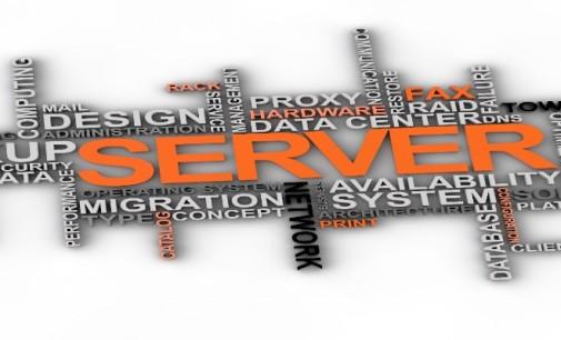 Fin del soporte de Windows Server 2003, ¡viva Windows Server 2012 R2!