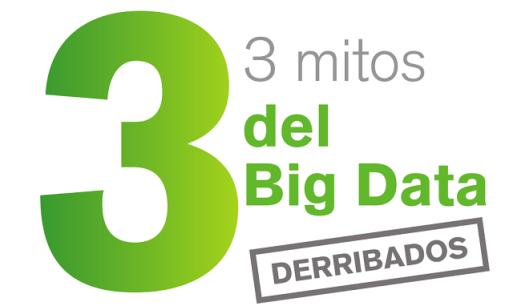 White papers gratuitos sobre Big Data, datos y analítica