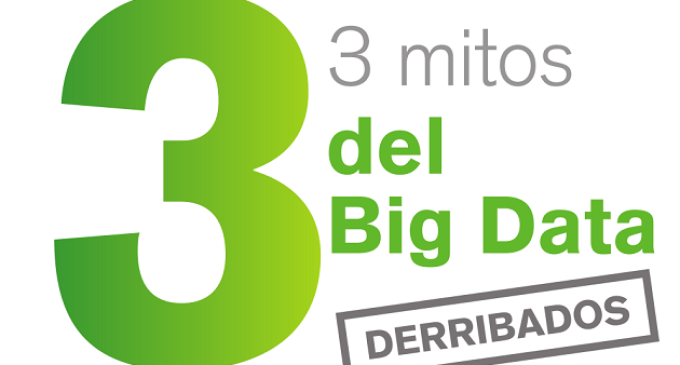White papers gratuitos sobre Big Data, datos y analítica