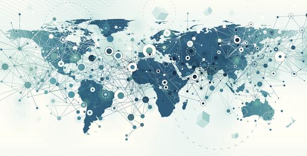 Cinco mitos sobre Big Data que tienes que descartar