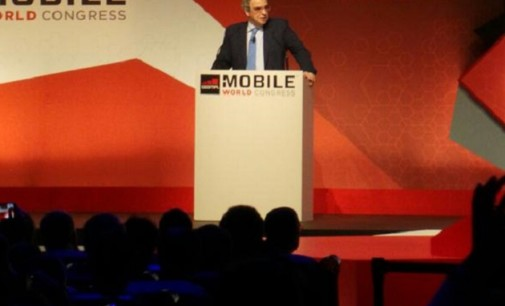 Mobile World Congress 2015: primeros lanzamientos