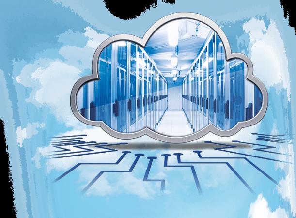 La nueva generación de servidores cloud de 1&1 es más flexible y avanzada