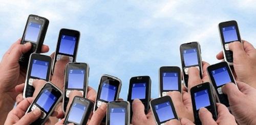 consumerización de la tecnología