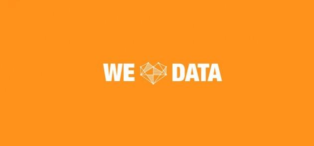 data_kind