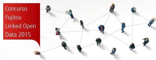 Fujitsu quiere transformar los datos en conocimiento a través de la innovación