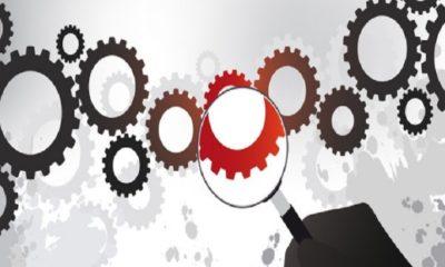 gestión de Activos Empresariales,