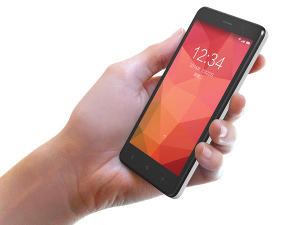Galapad Settler, el smartphone desarrollado con grafeno