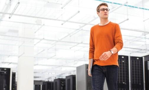 HP Cloudline: nueva línea de servidores para Cloud Computing