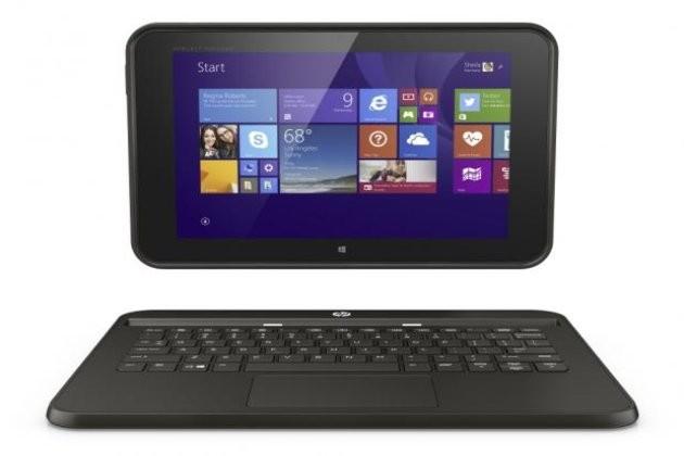 HP Education Editions: nuevos equipos HP para el sector educativo