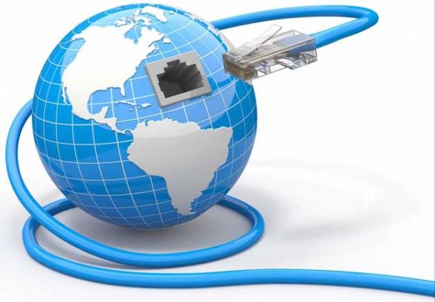 Alcatel-Lucent quiere transformar el acceso móvil de banda ultraancha