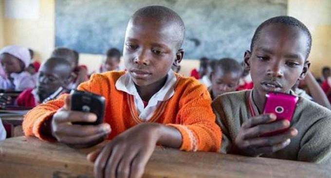 Etiopía lanzará el 4G en la capital mientras la zona rural muere de hambre