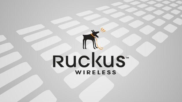Ruckus Wireless potenciará las Small cells gracias a su acuerdo con Nokia